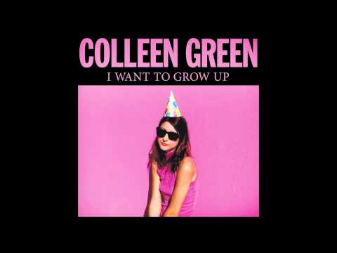 Colleen Green - Things That Are Bad For Me (Part I)