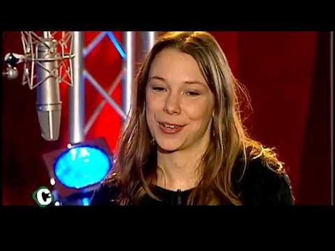 LHASA - La confession &  La Llorona (Live) - TV5 Monde Acoustic