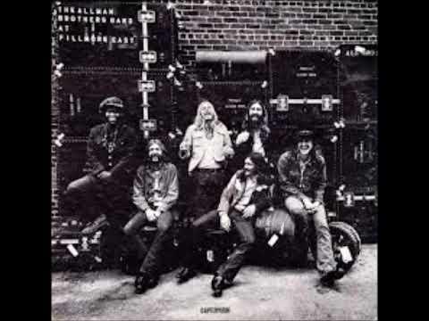 Allman Brothers Band   Statesboro Blues LIVE with Lyrics in Description mp3