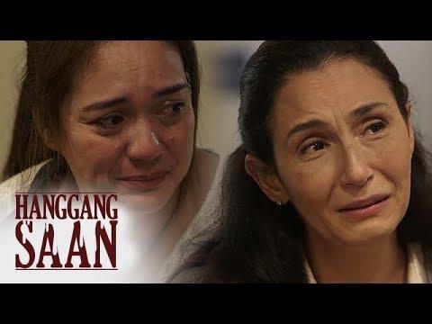 Hanggang Saan: A Mother's Guilt | Full Episode 2