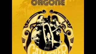 Orgone   Overtime