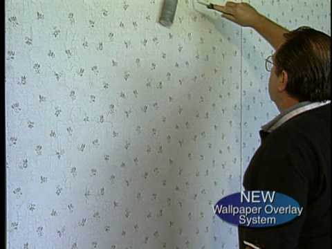 Panel Solutions Wall Repair Tutorial   YouTube