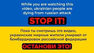 autoCAD. 2 способа создания чертежей из 3D модели