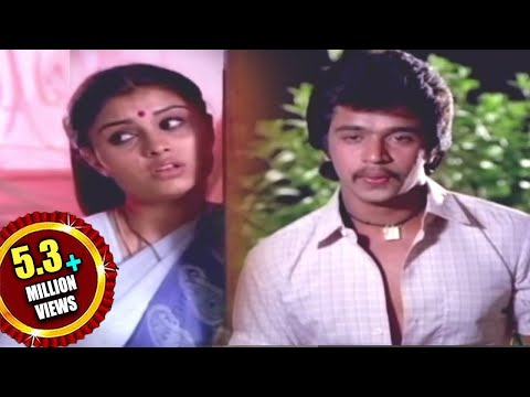 Maa Pallelo Gopaludu Movie || Rani Ranamma Video Song || Arjun,Poornima