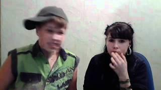 Потап и Настя Коменских - Крепкие орешки