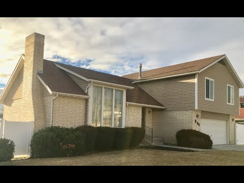 9144 Maison Dr Sandy, UT 84093, USA