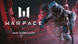 Warface - Icebreaker Pack Xbox One — buy online and track price - XB