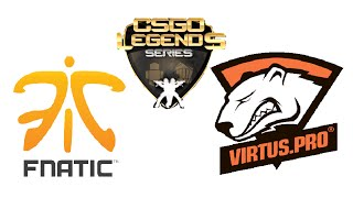 Dog Predicts Results In Cs:go, Fnatic-virtus.pro, 08-09-2014