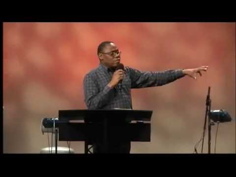 Learn Why Jesus BANNED Heaven From Famous Uganda Pastor!