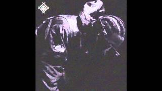 9. Xavier Wulf - Who Can Say For What (Prod. by The Local Man)