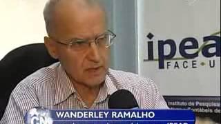 CN Notícias: Economia: abastecer com etanol ou gasolina? - 25/03/13