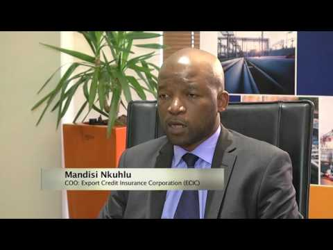 ECIC Business Day Ep 2