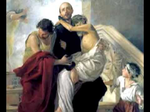 St  John of God - Saints & Angels - Catholic Online