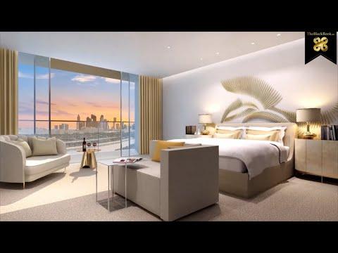 Royal Atlantis in Dubai