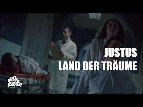 Keyza Soze ft Justus - Land der Träume