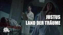 Keyza Soze ft. Justus - Land der Träume