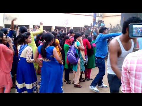 Ghatal college