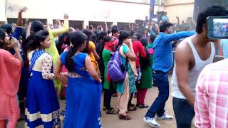 Popular Videos - Ghatal