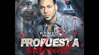 Romeo Santos- Propuesta Indecente  + DOWNLOAD LINK ( descargar )