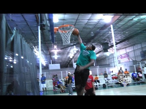 Under The Radar Elite Middle School Showcase Was Filled With Talent! Event Recap