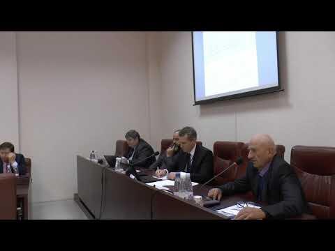 Prof. Gh. Chibac — Dinamica raporturilor locative în oglinda legislației civile