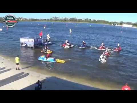 WORLD CHAMPIONSHIP   NAPLES, FL   NOVEMBER  2-5 2017