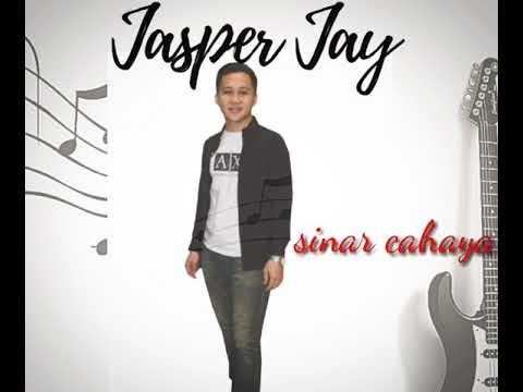 Sinar Cahaya - Jasper Jay (video Lyric)