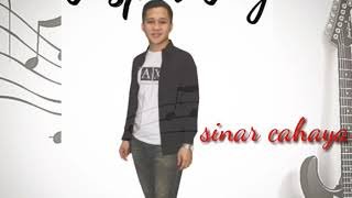 Sinar cahaya - Jasper Jay (video lyric)