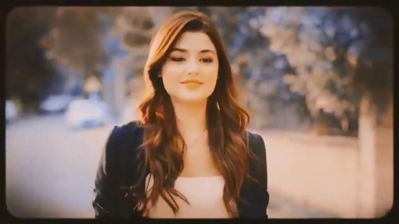 #турция#клипыпролюбовь   Клип на турецкий фильм