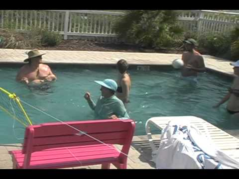 2011 Isle of Palms South Carolina
