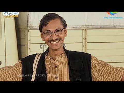 Download Popatlal Aaya Gokuldham   Taarak Mehta Ka Ooltah Chashmah   TMKOC Comedy   तारक मेहता का उल्टा चश्मा