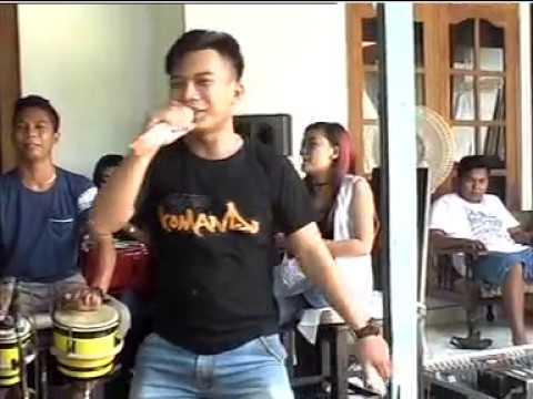 Indah Pada Waktunya Mas. Boy Areva - AGANZA MUSIC - ALS PRODUCTION GENSET MAS. MANDOR TINGKLENG