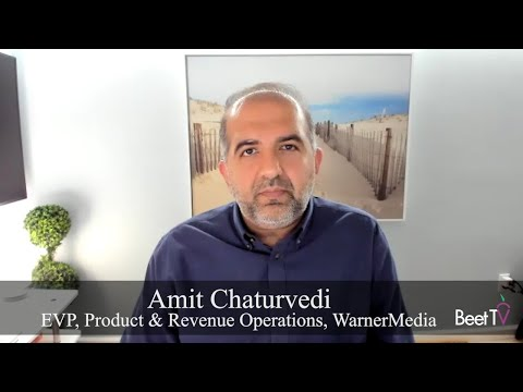 finding-alternate-content-&-context-for-advertisers:-warnermedia's-chaturvedi