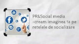 Promo - Avangard Media(, 2016-03-21T03:49:40.000Z)