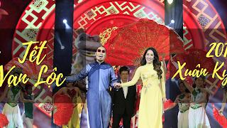 HAI TET 2020  - CUOI DI KEO E 4 - Vuong Rau, Chien Thang, Quang Teo