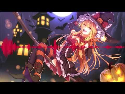 Happy Halloween ;D ||Nightcore|| Keed - Secretul nespus