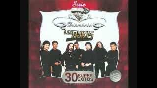 Los Bukis Mix 2