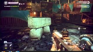 Brink -Gameplay épisode 1! (FR)