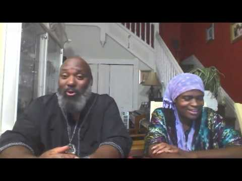 Live Broadcast! What happened at Qodesh Event 2017 Sending love to our Mishpacha(Family)