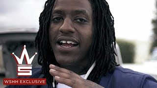 """Rico Recklezz """"Cold Cut"""" (WSHH Exclusive   Official Music Video)"""