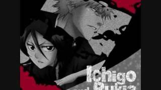 Bleach Beat Collection Fourth Session 04 Ichigo Kurosaki/Masakazu M...