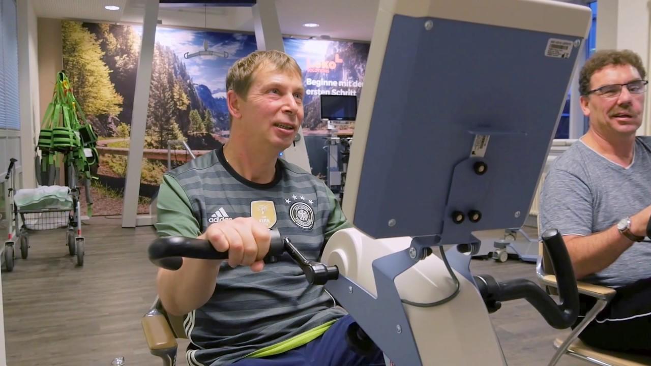 Trainer Magdeburg