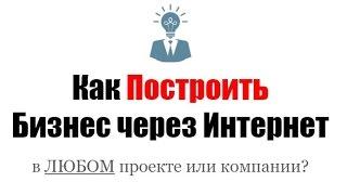 ОБЗОР возможностей социальной сети GetPaidBTC