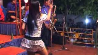 Download lagu UDAN GERIMIS MIMIN DENOK MP3