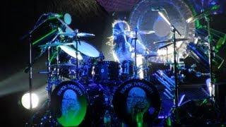 Black Sabbath - Rat Salad / Tommy Clufetos Drum Solo (Live at Wells Fargo Center)