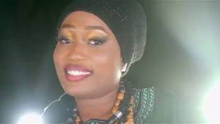 Magal Touba 2019: Donn Yaye Fall yomboul de Sokhna Miss Mbaye: clip officiel