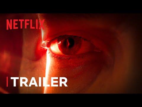 LOVE DEATH + ROBOTS VOLUME 2 | Official Red Band Trailer | Netflix