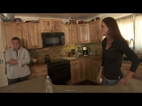 Woman Denies Husband's Claim That She Blew Through His Million-Dollar Settlement