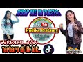Dj Tik Tok Terbaru Wrap Me In Plastic Asikk Buat Joget Santuy Full Bass  Mp3 - Mp4 Download