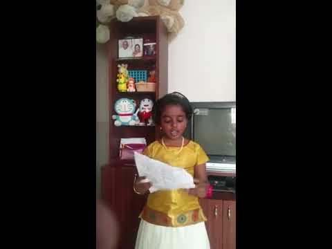 Onam   Malayalam Kavitha written by Murugan Kattakkada